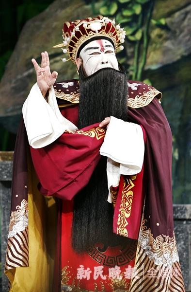 尚长荣扮演的曹操-陶磊_副本.jpg