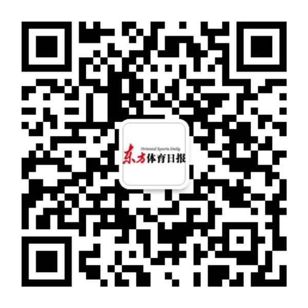 downLoad-20190601122731_副本.jpg