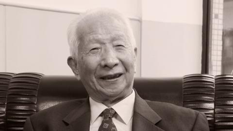 著名固体物理学家、中科院院士汤定元逝世 享年100岁