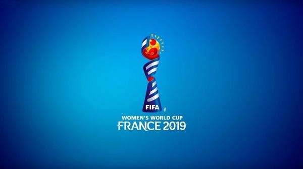 记者手记|四年一度的女足世界杯,为何不如法网受法国人青睐?