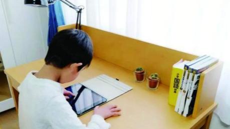 日本放大招鼓励生娃