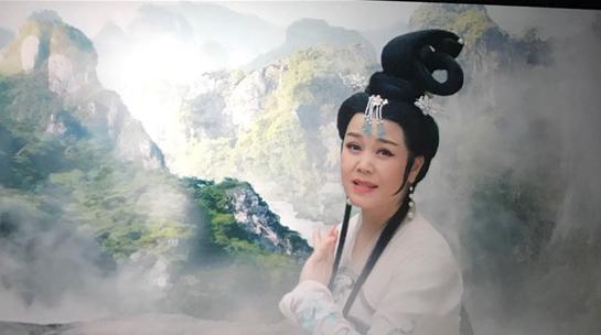 拍电影,上海戏剧界帮忙 放电影,上海电影圈帮忙
