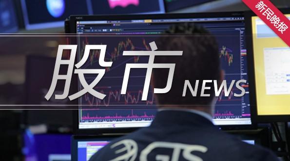 国内外积极因素共同作用,沪深股市出现久违大涨