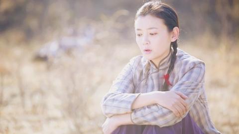 抗战剧《野火》赵达演绎草根抗战故事