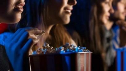 四海城事 | 西班牙一电影院禁止观众自带饮料被罚3000欧