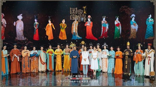 """原创力量越来越强,中国综艺节目不用再叫客户""""金主爸爸""""了!"""