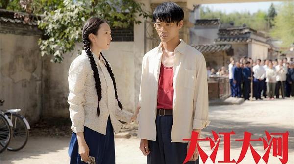 上海影响|镜头聚焦百姓生活,中国现实题材电视剧引起世界关注