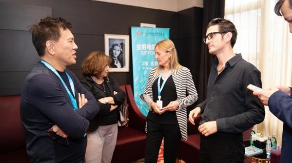 上海影响丨我们需要怎样的电影节?