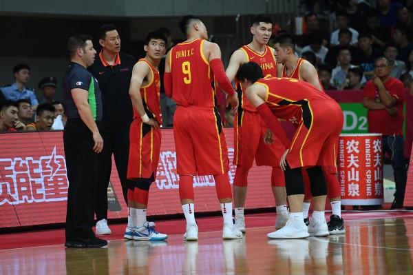 日本创造中国篮球高中入选nba,八村的下一个姚明?历史进低分图片