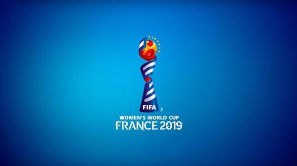 记者手记|法兰西夏至,体育与音乐一起狂欢