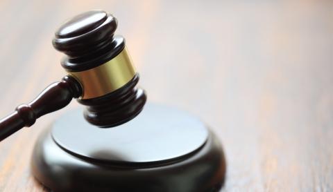 藏匿短租房组织卖淫 一犯罪集团多名被告人被公诉