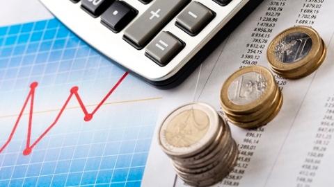 融通基金:市场有利于权益资产