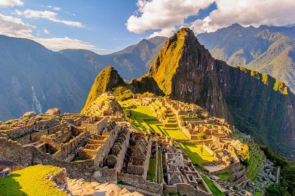 南美秘鲁马丘比丘.jpg
