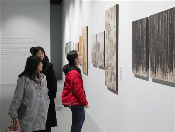 今年第三届宝龙艺术大奖(PAA)来了,首设日本专场征集