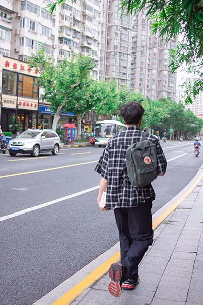 一个曾经的日本公民,为了做一名中国人,叩响了信访机构的大门……