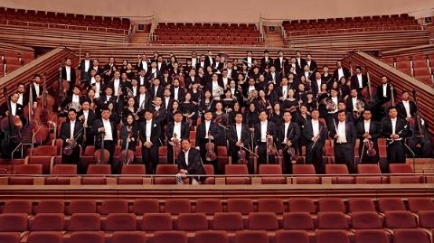 上交发布新乐季 交响、歌剧、室内乐和跨界演出应有尽有
