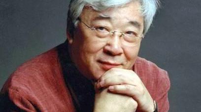 著名剧作家苏叔阳去世,享年81岁