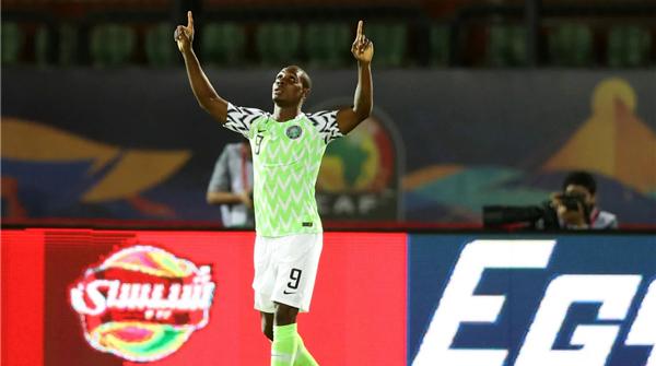 伊哈洛今晨结束非洲杯,将直接飞北京与申花会合,助力球队保级!