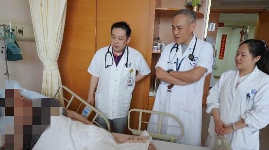 间质性肺炎有望改善生存 上海仁济医院叶霜团队十余年努力瞄准自身免疫病的精准防诊治
