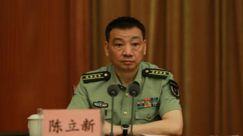 上海征兵工作明起全面展开! 一文读懂征集条件、征集程序、征兵政策……