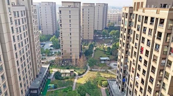 今年新增19万套租赁房源 重点保障两类人群