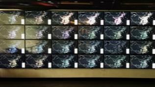 新视界   同济大学吴志强团队绘制全球首张最完整的13810个城市建成区全图