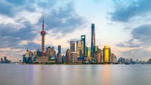 新视界   长三角合力推世界级创新集群 助上海建设具有全球影响力的科创中心