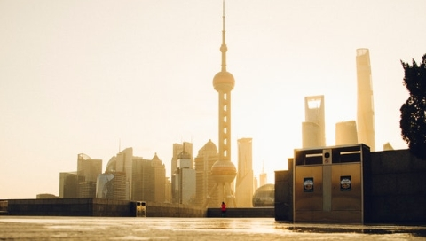 上海人讲规矩