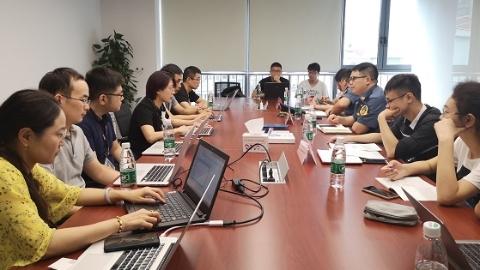 上海开展对网约车平台第二轮联合检查 拒不改正或将面临App下架