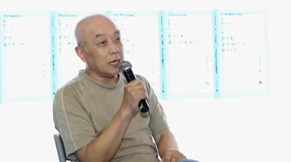 《江晓原科学读本》上海书展昨天首发,揭示科学的前世今生!