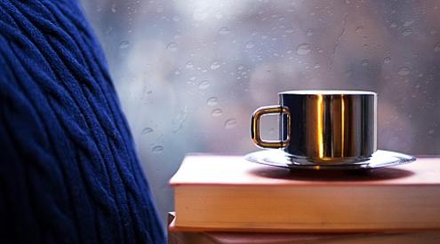 茅盾文学奖揭晓,来读读五位获奖作家为夜光杯写的美文