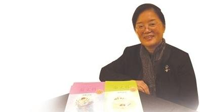 《秦文君臻美花香文集》今日首发 集中其三十多部代表作品