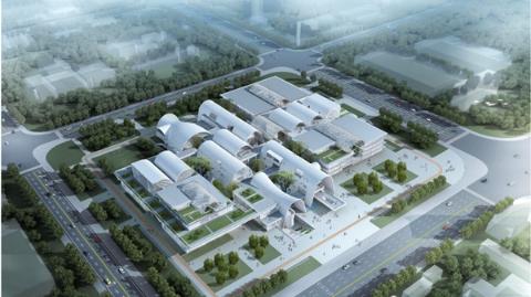 奉贤 全面建设南上海品质教育区