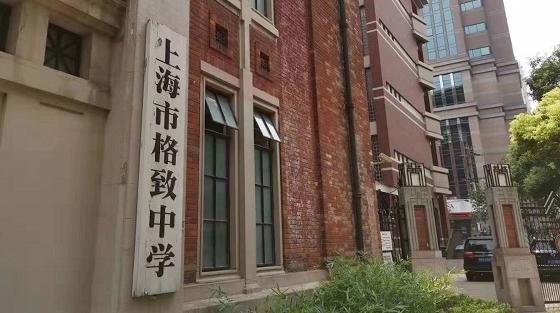 阅读街区   排行第五的广东路