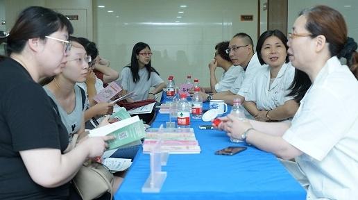 上海市危重孕产妇救治管理网络成立10多年成效显著