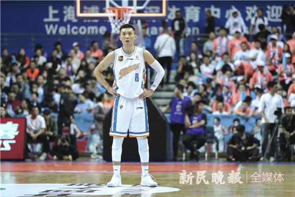 刘炜3-李铭珅.JPG