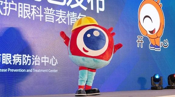 上海全面推进儿童青少年视觉健康服务,这些护眼贴士需牢记!