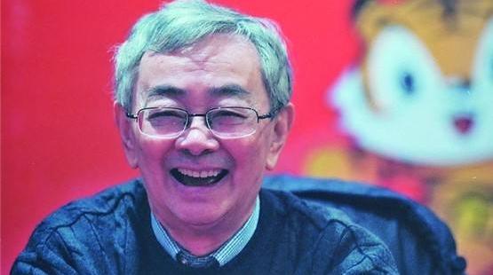 """忆吴贻弓:他是导演,更是""""诗人"""""""