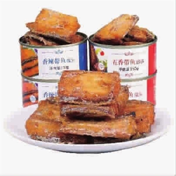 壮元海带鱼罐头.jpg
