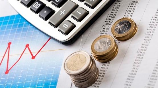 1至8月证券交易印花税960亿元 同比增长15.8%