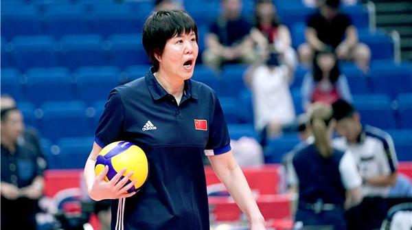 记者手记|当女排世界杯再次来到日本