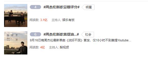 微信截图_20190918112111_副本.png