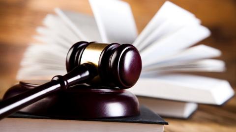 22年前放弃继承权后又反悔,法院如何认定?