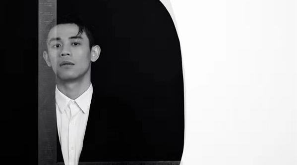 """青年钢琴家杜天奇""""前奏曲与赋格""""独奏音乐会上海站落幕"""