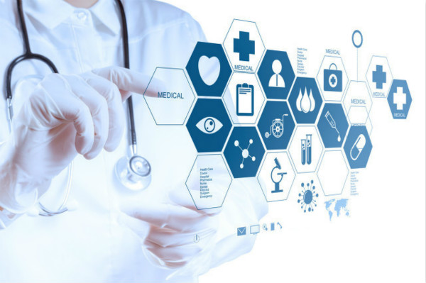 上海市医疗保障事业改革发展成果展 取得的成果