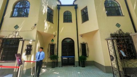扩大保护范围!上海历史风貌和历史建筑保护新规获通过