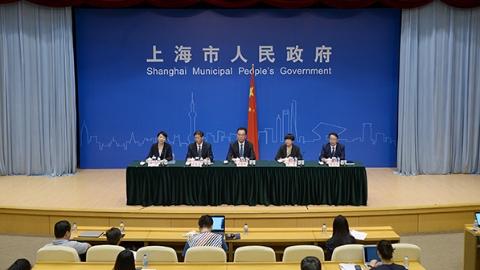 上海第二批28个示范村全面启动建设 乡村振兴规划愿景正成为美丽现实