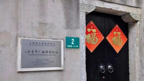 胡晓军:中国梦圆处