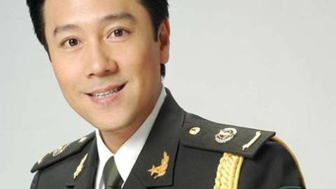 十日谈 | 蔡国庆:我爱你,中国