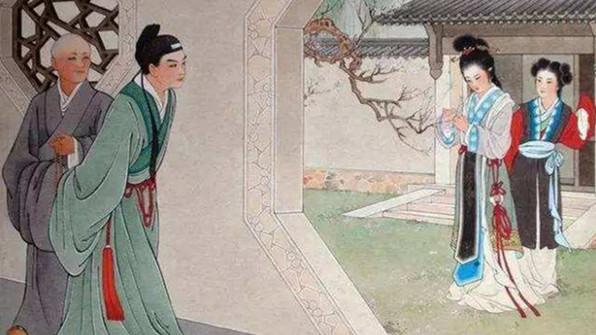 """芳兰、采蘋、秋香、红娘,弹词""""四大丫环""""各具光彩"""
